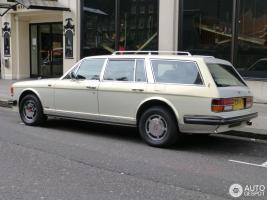 Прикрепленное изображение: Bentley Val D'Isere - 1989.14.jpg