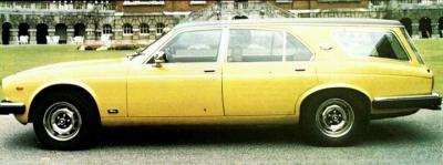 Прикрепленное изображение: Ladbroke-Avon Jaguar XJ SIII Estate - 1980.14.jpg