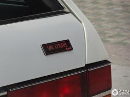 Прикрепленное изображение: Bentley Val D'Isere - 1989.12.jpg