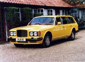 Прикрепленное изображение: Bentley Val D'Isere - 1989.04.jpg