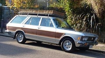Прикрепленное изображение: Introzzi-Fiat 130  3200 Villa d'Este - 1970.02.jpg
