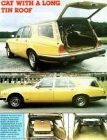 Прикрепленное изображение: Ladbroke Avon Jaguar XJ SIII Estate - 1980.15.jpg