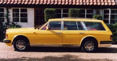 Прикрепленное изображение: Bentley Val D'Isere - 1989.01.jpg