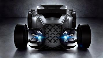 Прикрепленное изображение: Lamborghini-Hot-Rod-3.jpg