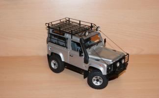 Прикрепленное изображение: land-rover-defender-90-universal-hobbies.jpg