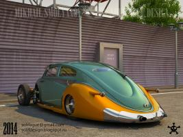 Прикрепленное изображение: this-volkswagen-beetle-hotrod-rendering-should-become-real-photo-gallery_6.jpg