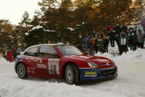 Прикрепленное изображение: Citroen-Xsara-T4-WRC-2003.jpg