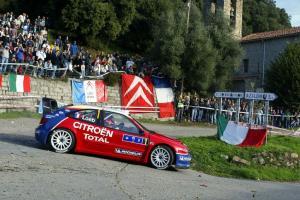 Прикрепленное изображение: Tour-de-Corse-Rallye-de-France-2005-Sébastien-Loeb-Daniel-Elena-Citroën-Xsara-WRC_600.jpg