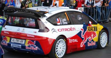 Прикрепленное изображение: Loeb-Citroen.jpg