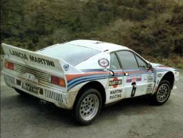 Прикрепленное изображение: 1982Corcega-2.jpg