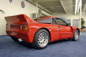 Прикрепленное изображение: 1982_Lancia_037Stradale5.jpg