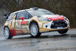 Прикрепленное изображение: loeb-s-elena-d-fra-citroen-DS3-WRC-n°4-2015-RMC-JL-122-1024x681.jpg
