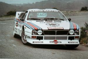 Прикрепленное изображение: 1982Córcega.jpg1..jpg
