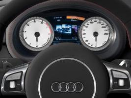 Прикрепленное изображение: 2007-Audi-metroproject-quattro-i08-800.jpg