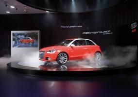 Прикрепленное изображение: 2007-Audi-metroproject-quattro-019-800.jpg