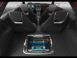 Прикрепленное изображение: 2007-Audi-metroproject-quattro-i06-800.jpg