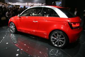 Прикрепленное изображение: 2007-Audi-metroproject-quattro-021-800.jpg