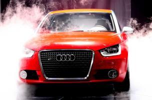 Прикрепленное изображение: 2007-Audi-metroproject-quattro-020-800.jpg