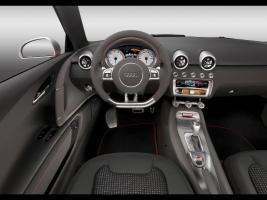 Прикрепленное изображение: 2007-Audi-metroproject-quattro-i03-800.jpg