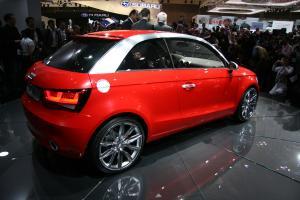 Прикрепленное изображение: 2007-Audi-metroproject-quattro-022-800.jpg