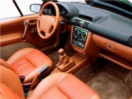 Прикрепленное изображение: 1993-Opel-Tigra-Roadster-Concept-Interior-01.jpg