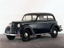 Прикрепленное изображение: opel_olympia_2-door_limousine_1.jpg