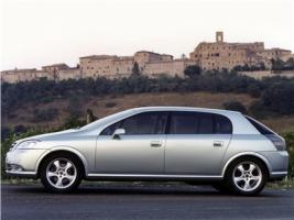 Прикрепленное изображение: 1997-Opel-Signum-Concept-04.jpg