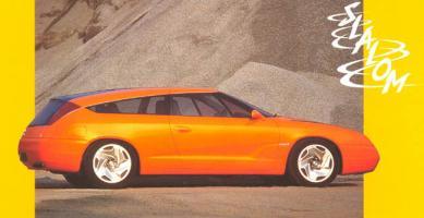 Прикрепленное изображение: 1996-Bertone-Opel-Slalom-04.jpg