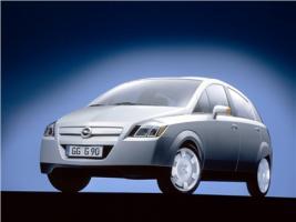 Прикрепленное изображение: 1999-Opel-G90-Concept-02.jpg