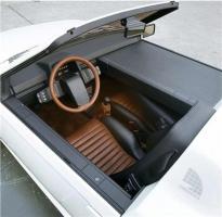 Прикрепленное изображение: 1982_Opel_Corsa_Spider_02.jpg
