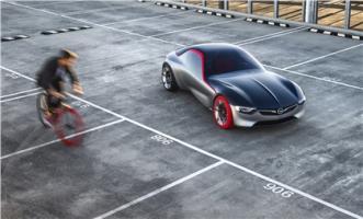 Прикрепленное изображение: 2016-Opel-GT-Concept-06.jpg