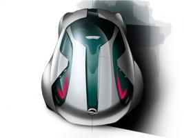 Прикрепленное изображение: 2010_Opel_Flextreme_GT_E_Concept_04.jpg