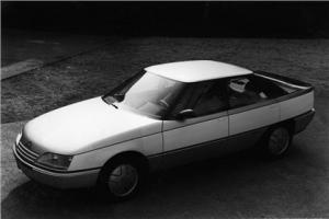 Прикрепленное изображение: 1981-Opel-05.jpg