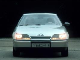 Прикрепленное изображение: 1981-Opel-03.jpg