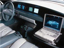 Прикрепленное изображение: 1997-Opel-Signum-Concept-Interior-01.jpg