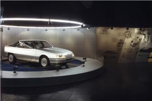 Прикрепленное изображение: 1981-Opel-TECH-1-Concept-10.jpg