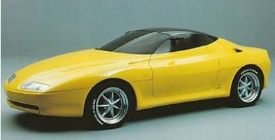 Прикрепленное изображение: 1991_Pininfarina_GM_Chronos_01_1.jpg
