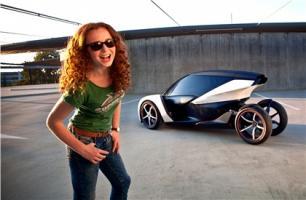 Прикрепленное изображение: 2011_Opel_RAK_e_Concept_09.jpg