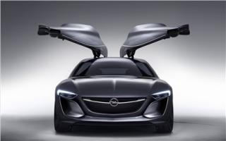 Прикрепленное изображение: 2013_Opel_Monza_Concept_03.jpg