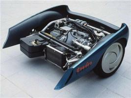 Прикрепленное изображение: 1992-Opel-Twin-Concept-04.jpg