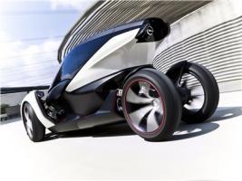 Прикрепленное изображение: 2011_Opel_RAK_e_Concept_02.jpg