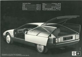 Прикрепленное изображение: 1975_Opel_GT-2_02.jpg