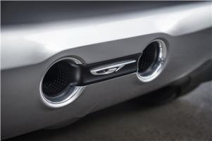 Прикрепленное изображение: 2016-Opel-GT-Concept-16.jpg