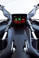 Прикрепленное изображение: 2011_Opel_RAK_e_Concept_20.jpg
