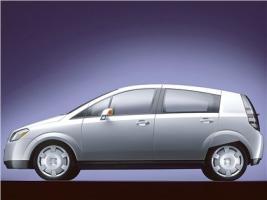 Прикрепленное изображение: 1999-Opel-G90-Concept-03.jpg