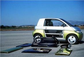 Прикрепленное изображение: 1995-Opel-Maxx-Concept-07.jpg