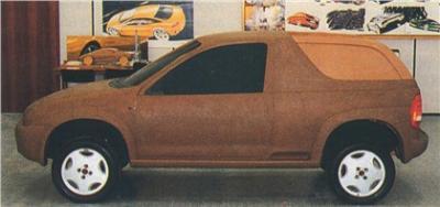 Прикрепленное изображение: 1993-Opel-Scamp-Concept-Design-Process-01.jpg