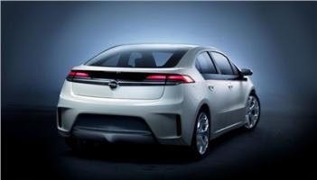 Прикрепленное изображение: 2009_Opel_Ampera_Concept_03.jpg