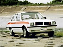 Прикрепленное изображение: 1974_Opel_OSV4_04.jpg