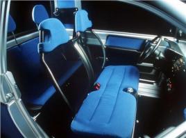 Прикрепленное изображение: 1995-Opel-Maxx-Concept-Interior-01.jpg